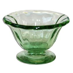 Marlene Dietrich Estate Personally Owned Cordial Glass