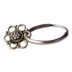Farrah Fawcett Personally Owned Charm Earring