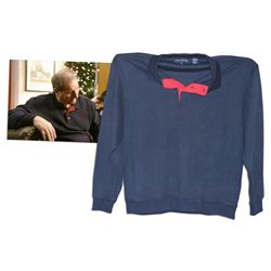 Ed O'Neill Screen-Worn Wardrobe From ''Modern Family''