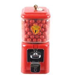 Oak MFG Co. Acorn All Purpose Vending Machine
