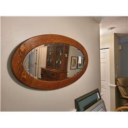 Mirror A
