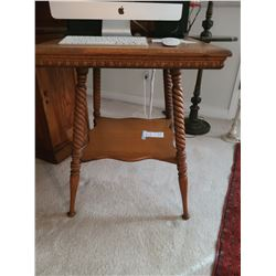 Antique Table C