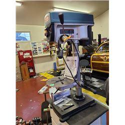 Ryobi Drill Press Cat A