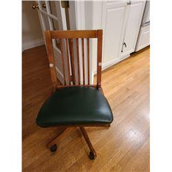 Office Chair B