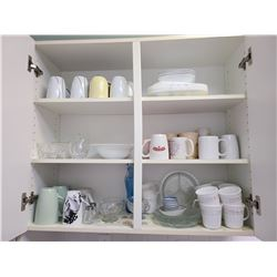 Kitchen Ware A