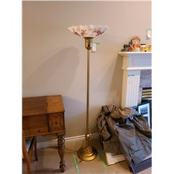 Floor Lamp C