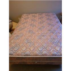 Bed C