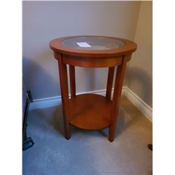 End Table C