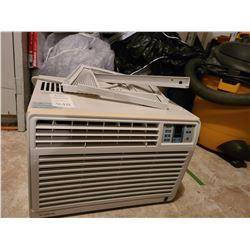 Air Conditioner C