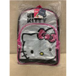 New Hello Kitty Backpack
