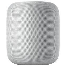 New Apple Homepod Model MQHV2LL/A, Sealed