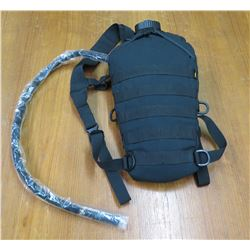 Gerber Gear Insulated Canteen Backpack w/ Drinking Hose