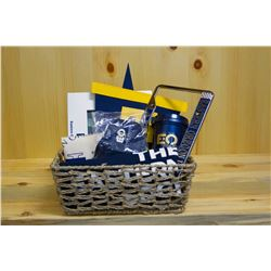 EOU Gift Basket