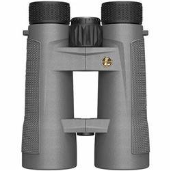 Leupold Binoculars