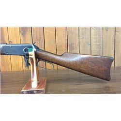 Model 1894 Winchester .38-55 SRC
