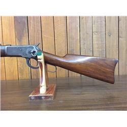 Model 1892 .44-40 Winchester SRC