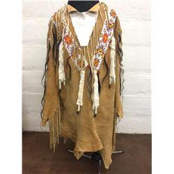 Sioux Dance Skirt