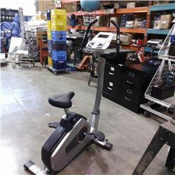 TECHNESS EXERCISE BIKE MODEL 800SB