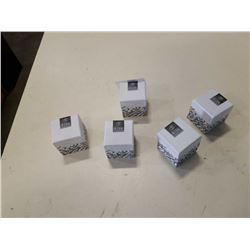 5 NEW FIDGIT DICE