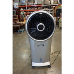 LUMA  AIR COOLER EC110S
