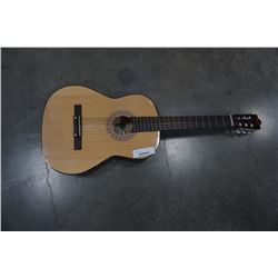 RITMILLER ACOUSTIC GUITAR