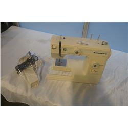 VINTAGE KENMORE 385 SEWING MACHINE