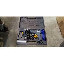 2pc glue gun set in case