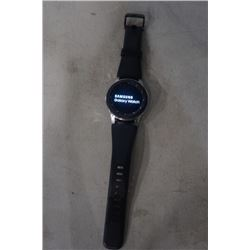 SAMSUNG GALAXY WATCH - WORKING, NO CHARGER