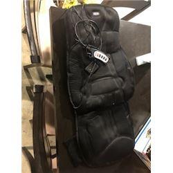 back heater pad