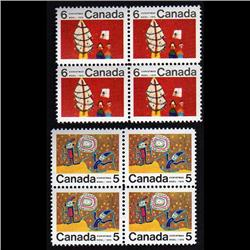 #522ii-525ii XF-NH IDENTICAL CENTER BL