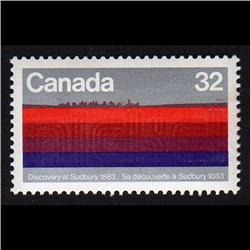 #996a XF-NH SILVER COLOUR & TAGGING OMM