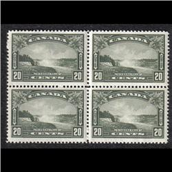 #225 XF-2NH 2LH SELECT BLOCK 4 C$135,00