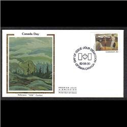 #960i COLORANO COVER *DENT ON CAR VARIETY ERROR*