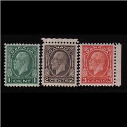 #195-196-197 XF-NH SELECT CHOICE