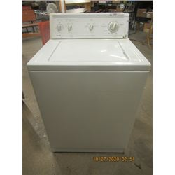 Kenmore 70 Series HD Washing Machine