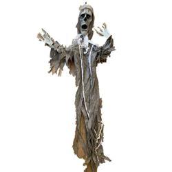 Hell Fest Skeleton Movie Props