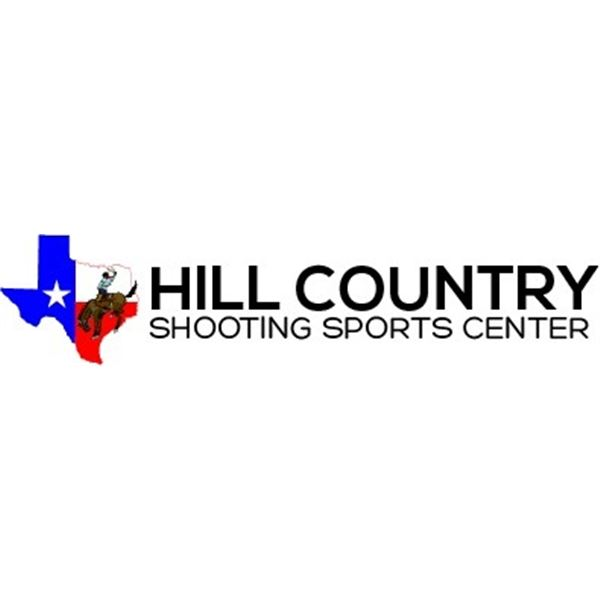 Life Gun Club Membership at Hill Country Shooting Sports Center in Kerrville