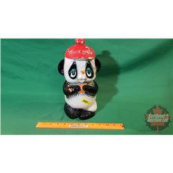 Cookie Jar: Cookie Panda