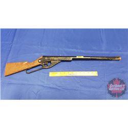 Daisy BB Air Gun