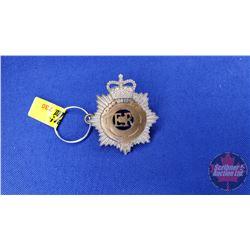 ER Badge