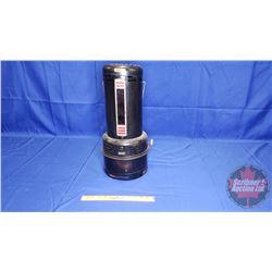 Beatrice Portable Heater