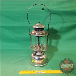 Coleman Lantern double mantle