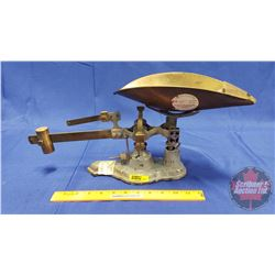 "Ohaus Tabletop Scale Model 14 (14""L)"
