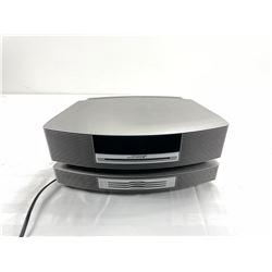 Bose Stereo
