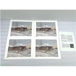 Joe Haire Prints