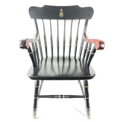 University of Toronto Chair