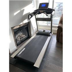 Bodyguard Treadmill