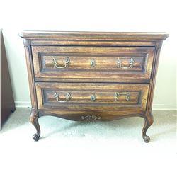 Globe Furniture Inc Dresser