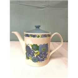 Johnson Bros Tea Pot
