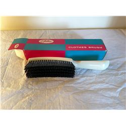 Fuller Clothes Brush